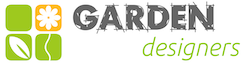 Garden-Designers.com | Online Garden Design Application. Landscape Design Software. Online Landscape Design. Garden Planner.